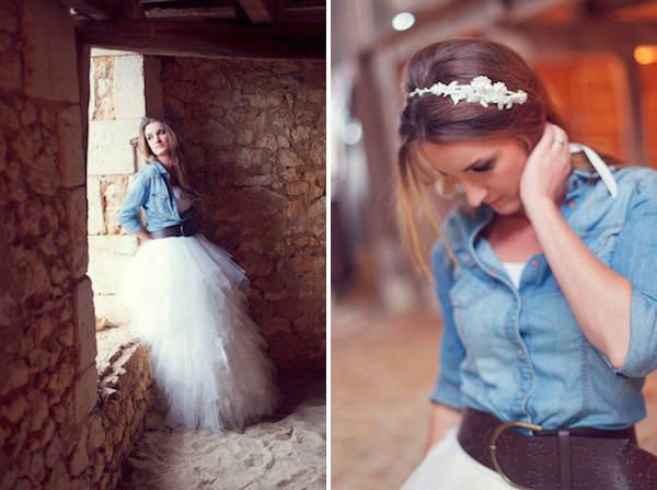 Matrimonio Sposa In Jeans : Wedding matrimonio passionemoda