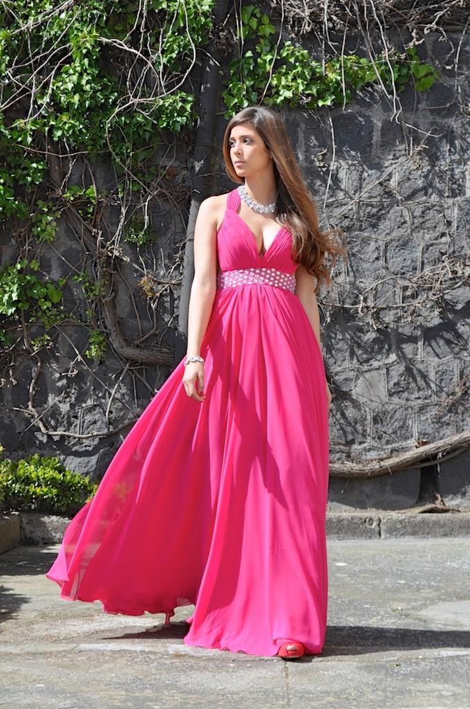 purchase cheap 20ec0 c3960 abiti da cerimonia | Passionemoda